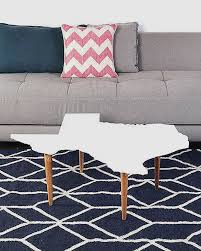 lone star rugs for home decorating ideas elegant 252 best texas interiors and decor images on