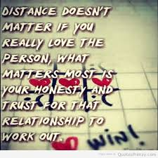 40 Quotes About Trust And Love In Relationships Images QuotesBae Impressive Trust Quotes For Love Relationships