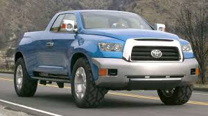 New Toyota Hilux 2015 Car design 2016. Get your wallet ready ...