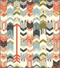 Moda Fabrics Free Patterns Best Download Free Pattern Nomad By Moda Fabrics Free Sewing And