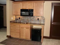 simple basement wet bar. Bars For Basements Simple Basement Wet Bar Marvelous Intended Interior I