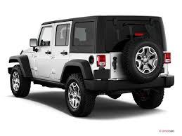 jeep wrangler 2015. 2015 jeep wrangler exterior photos n