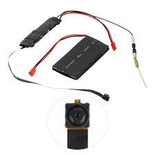<b>Hot TTKK</b> Caden D13 Multi Functional Large Camera Bag Case ...