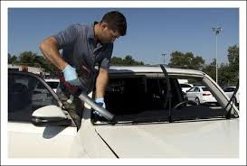 car window replacement auto glass replacement tulsa ok