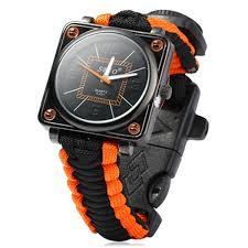 outdoor survival watch survivalsets outdoor survival watch
