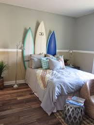 Bedroom Boards Ideas Collection