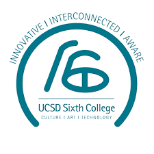 UC San Diego College System