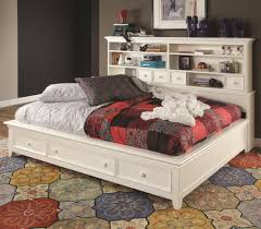 Furniture Value City Furniture Grand Rapids