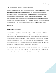 research papers of artificial intelligence xplore