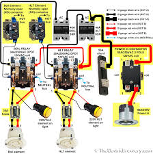 ab contactor wiring diagram on ab images free download images How To Wire A Lighting Contactor Diagram ab contactor wiring diagram on contactor relay wiring diagram lighting contactor ballast wiring diagrams square d contactor wiring diagram 2 Pole Contactor Wiring Diagram