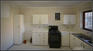 Kitchen Apartment Design Beauteous 48 Bedroom Apartment In Milnerton With Garage R 48 Milnerton