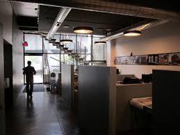 modern interior office. interesting modern appropriate office building modern interior design in f