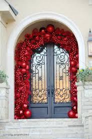 halloween front door decorationsFront Doors  Front Door Inspirations Front Door Halloween