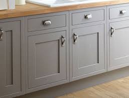 shaker cabinet doors. New Kitchen Doors Only Replacement Shaker Cabinet Bathroom In L