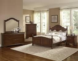inspiring vaughan bassett nightstand beautiful bedroom furniture ideas with vaughan bassett french market queen bedroom group