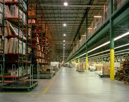warehouse psf website &max width=1024&sharpen=1&uma=50&umr=0 4&umt=3&q=85