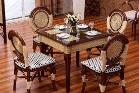 Rattan-and-wood-red-img