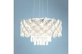 full size of dyanna 9 light crystal chandelier artin gria chrome inches round lighting magnificent glamorous