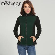 Womens Jacket Patterns