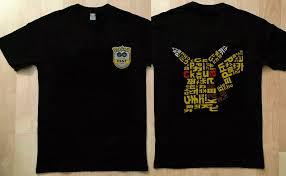 Pokemon GO Fest Yokohama 2019 Gildan T shirt Size S To 2XL|