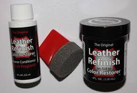 com leather repair kit leather color kit cleaner color rer sponge applicator leather repair vinyl repair leather dye forest