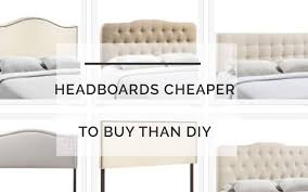 Lovely Where To Buy Cheap Headboards 36 In Home Decorators Headboards With  Where To Buy Cheap