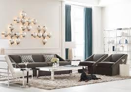 Euro Modern Furniture Sun Keeper Home Design Inspiration Euro Modern Furniture