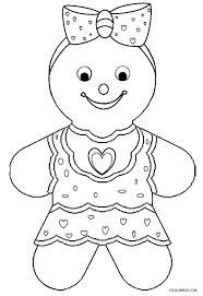 blank gingerbread house coloring pages. Simple House Gingerbread House Coloring Pictures Sheets Best  Houses Images On Pages Throughout Blank Gingerbread House Coloring Pages A