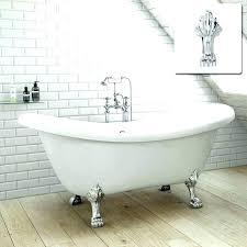 2 person soaking tub soaking tub dimensions two person soaking tub large size of bathroom two