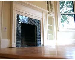 tile fireplace surrounds fireplace tile ideas gas fireplace surrounds ideas tiles fireplace ideas tile mosaics tile