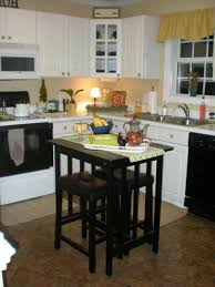 Kitchen Center Island Cabinets Kitchen Room 2017 Awesome Small Kitchen With Island Centre