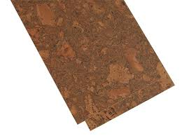 Cork Floor Colors Colored Flooring Burl