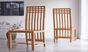 Teak Dining Room Chairs High Quality Bookcases Teak Dining Room Chairs Scandinavian Teak