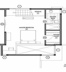Small Picture Tiny House Floor Plans 32 Long Tiny Home On Wheels Design