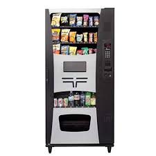 Mixed Drink Vending Machine Stunning Drink Machines Amazon