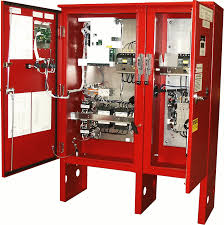 automatic transfer switches for model mp electric series mts automatic transfer switches metron mts automatic transfer switch provides operation of electric fire pump