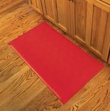 red kitchen rugs. Red Floor Rug Kitchen Rugs And Mats .