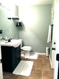 Sherwin Williams Bathroom Paint Most Popular Bathroom ...