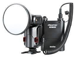 ox witstro ad180 powerful portable flash