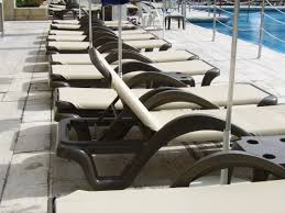 free images outdoor deck boat chair vacation idyllic vehicle relax swimming pool tranquil tropical yacht holiday rest furniture lifestyle