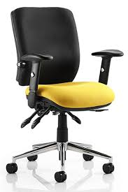 coloured office chairs. Coloured Office Chairs E