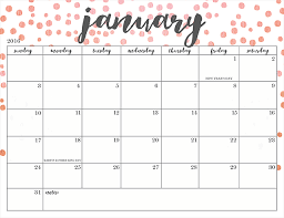 printable calanders monthly printable calendars oyle kalakaari co