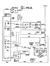 parts for crosley cdgw dryer com 08 wiring information parts for crosley dryer cdg6000w from com