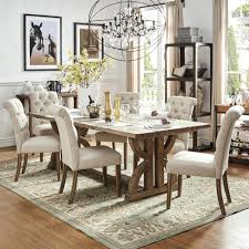 nice round table collections rh 13 dining room pedestal ideas collection restoration hardware of