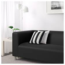 Furniture stores st louis