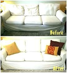 sagging couch repair sagging sofa cushions support cushion supports for couches with couch repair sagging sofa
