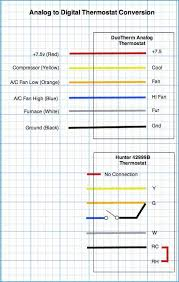 dometic thermostat wiring diagram 7 wire dometic database wiring duo therm thermostat wiring schematic wiring diagram