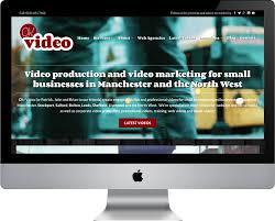 Pumpkin Web Design Preston Website Design To Meet User Expectations Pumpkin Web