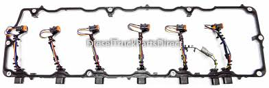 7 3 powerstroke valve cover gasket wiring harness annavernon 7 3 powerstroke valve cover gasket wiring harness solidfonts
