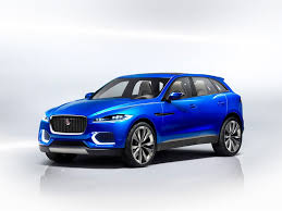 new car release dates 2013 australia300Mile Electric Jaguar Crossover Coming In 2018